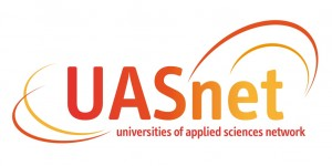 UASnet_logo-300x150