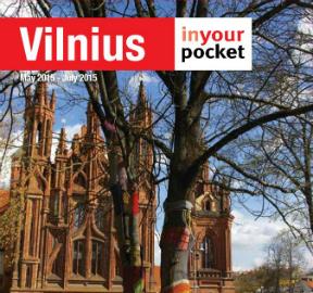 vilnius_in1